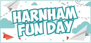 harnham fun day