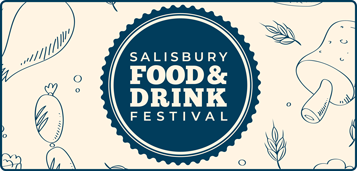 salisbury food and drink festival