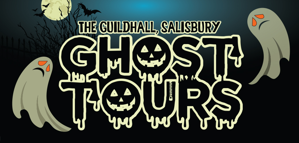 ghost tours logo