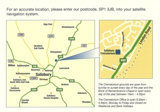 doc32227_crematorium_road_map_directions