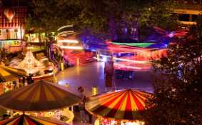 night_time_fair