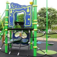 qe play area wk8