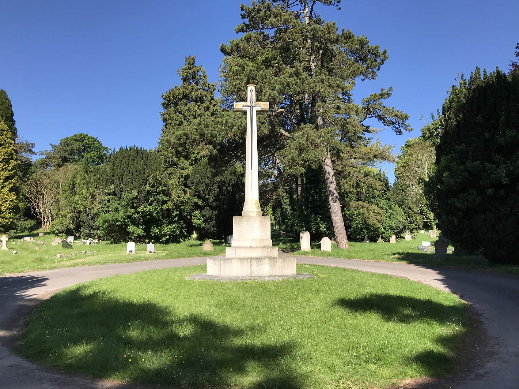 london road cemetery 1