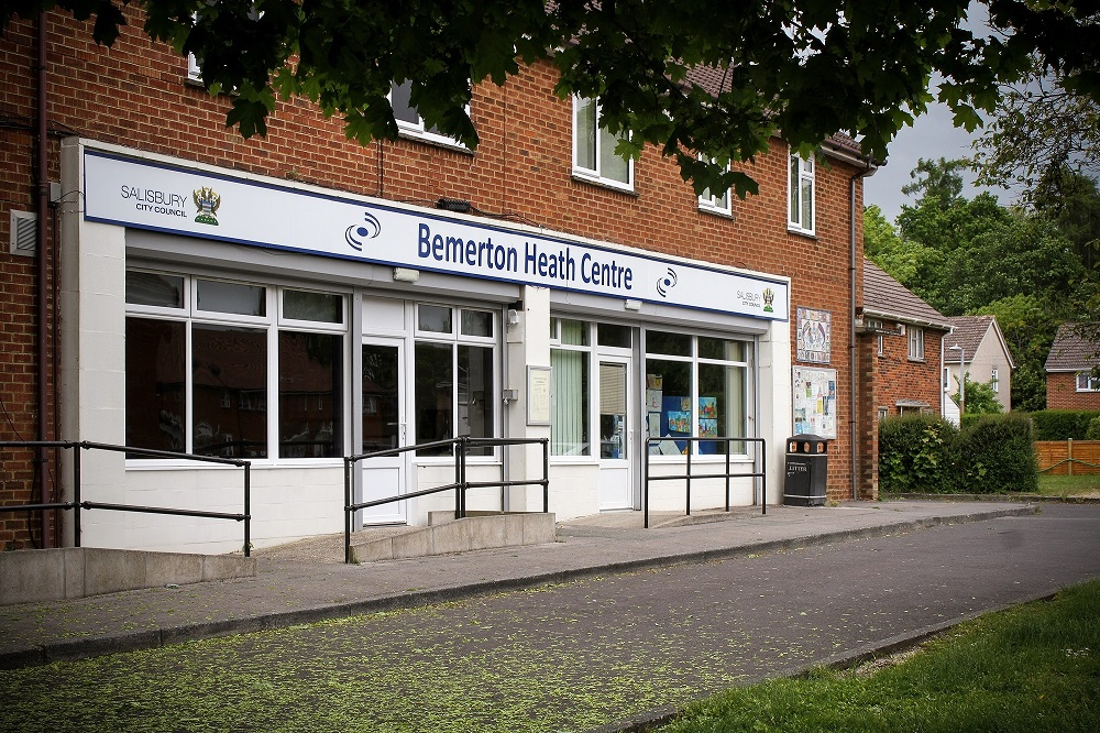 Bemerton Heath Centre May 2016 resize