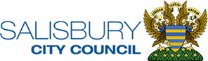 Salisbury City Council logo